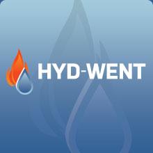 firma_hyd-went